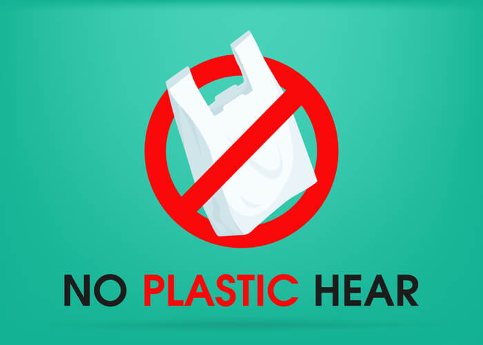 प्लास्टिक बंदी नव्या उद्योजकांसाठी पर्वणी