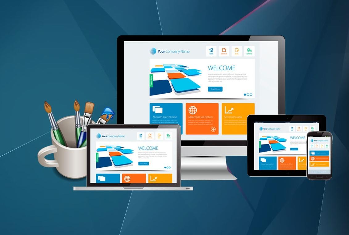 banner design service