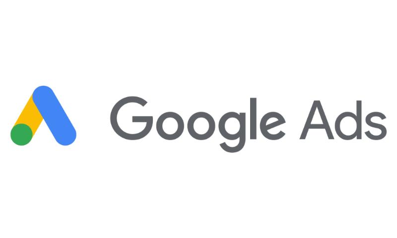 गूगल ऍडचे व्यावसायिक फायदे