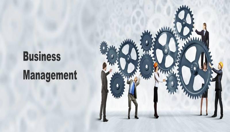 व्यवस्थापनेतील तत्वांचे स्वरूप