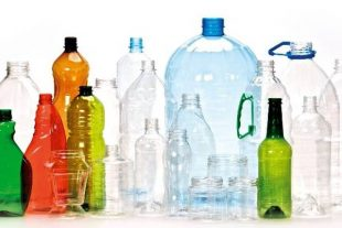 Pet bottled business