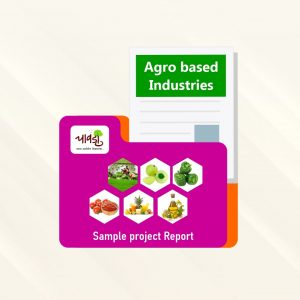 Agrobased product