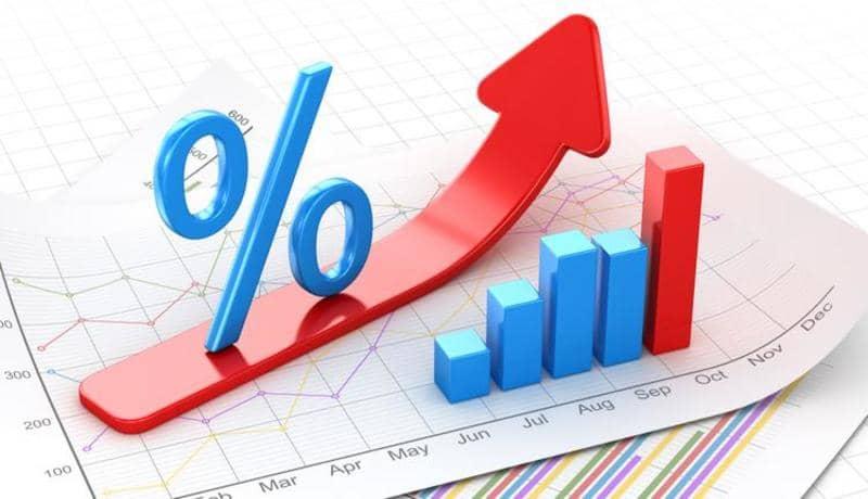 विक्री वाढ व्यवस्थापन