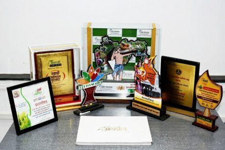 chawadi award 1