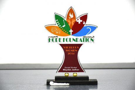 chawadi award 7