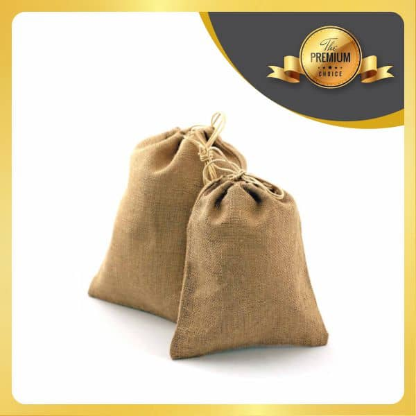 Jute Bag Manufacturing Step By Step