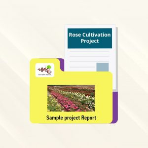 Rose Cultivation SPR