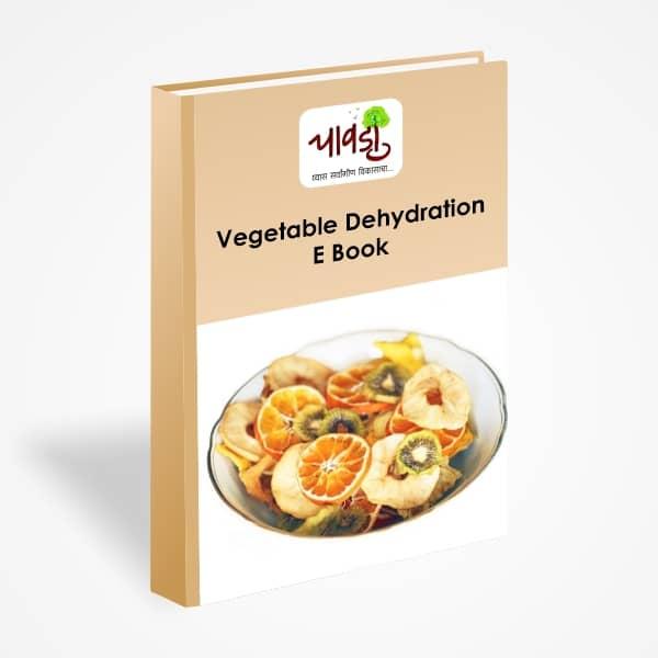 E-Book-Design-14